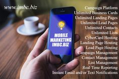 #Mobilemarketing #sms #socialmedia #mobile Start your Free Trial --->>> http://wu.to/kQT1lS