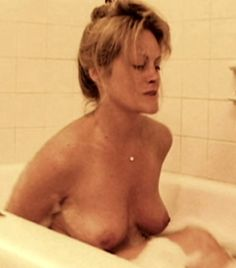Actress beverly d angelo nude commit error