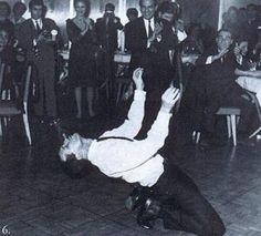 image_41266 Rare Photos, Old Photos, Nostalgia, Memories, Dance, Black And White, Country, Concert, Image