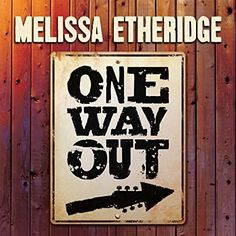 Originating from a set of discovered demos, Melissa Etheridge gave a collection Old Song, Thing 1, Jim Morrison, Lp Vinyl, Songs, Rock, Music Writing, Interesting Stuff, Albums