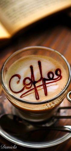 Coffee & No Pin Limits ༺♥༻