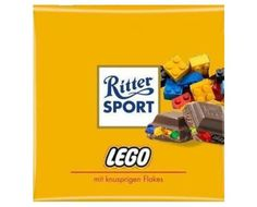 Lego Lego Sports, Trick R Treat, Funny Cute, Puns, Quotations, Lego Lego, Jokes, Lol, My Love