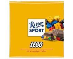 Lego Lego Sports, Trick R Treat, Food Humor, Puns, Quotations, Funny Quotes, Jokes, Lol, Lego Lego