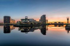 Manchester city guide: What to do on a weekend break from hip street food to boutique shopping   Why go now?  2017 hasnt been an easy year for Manchester  a terrorist attack after an Ariana Grande gig at the Manchester Arena in May hit the city hard killing 22 people. But Mancunians are nothing if not beautifully resilient in the face of tragedy. Tributes poured in from all over the world and Manchesters inhabitants shared what they loved about their great city and were quick to help each…