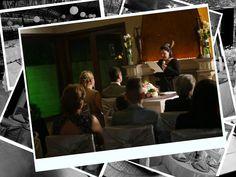 Angus Brangus Parrilla Bar  es el restaurante ideal para celebrar tus eventos más importantes: bodas, cumpleaños, aniversarios, bautizos...todas tus ocasiones especiales.   Reservas: 2321632 Ext. 101. comunicaciones.angus@gmail.com www.angusbrangus.com.co  #Restaurantesparabodas #Medellín #AngusBrangus #banquetes #salonespararecepciones #bodas #matrimonio