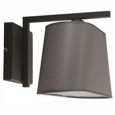 Kinkiet WALERIA nr 2978 #Lampa typu #Kinkiet - #Lampy i #Oświetlenie #DlaDomu