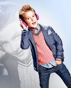 Scopri la nostra nuova collezione di abbigliamento per bambini e ragazzi :: Sarabanda