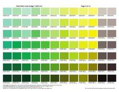 pantone colors - Buscar con Google