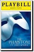 London 2005, (Earl Carpenter as Phantom), Sacramento 2008 (Stephen Tewksbury), Milpitas 2015 (Ramin Karimloo), San Jose 2017 (Chris Mann ... ugh)