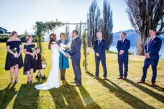 Kylie and Adam's Stunning Edgewater Resort Wanaka Wedding — Fluidphoto Ruth Brown Elope Wedding, Wedding Venues, Wedding Day, Edgewater Resort, Best Friends For Life, Big Hugs, Elopements, Best Photographers, Big Day