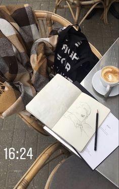 Главная / Твиттер Ideas De Instagram Story, Creative Instagram Stories, Ig Story, Insta Story, Instagram Cool, Mood Instagram, Wallpaper Bonitos, Urbane Fotografie, Shotting Photo
