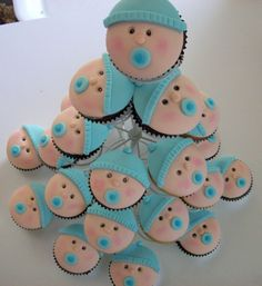 Image result for ideas for baby shower
