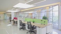 Modern Office Desk, Commercial Furniture, Furniture Manufacturers, Office Furniture, The Originals, Luxury, Wood, Table