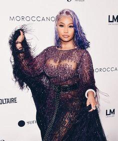Nicki Minaj Body, Nicki Minaj Rap, Nicki Minaji, Nicki Minaj Outfits, Nicki Minaj Barbie, Nicki Minaj Pictures, Nicki Minaj Hairstyles, Nicki Minaj Wallpaper, Celebs