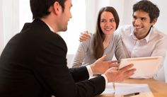 Loans with Low Monthly Payments- Suitable Cash For Anyone In Any Crisis
