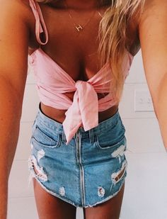 See more of sunshinelifee's content on VSCO. Trendy Summer Outfits, Cute Casual Outfits, Spring Outfits, Summer Clothes, Summer Fashion For Teens, Teenage Outfits, College Outfits, Outfits For Teens, Batman Outfits