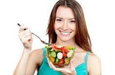 Buenos hábitos al comer