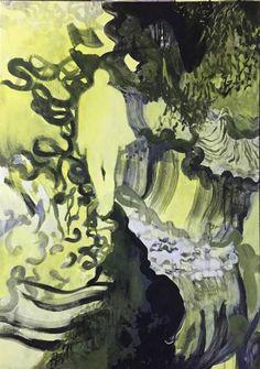 Original Travel Painting by Justine Formentelli Find Art, Buy Art, Original Paintings, Original Art, Contemporary Art Prints, Original Travel, Abstract Wall Art, Figurative Art, Sculpture Art