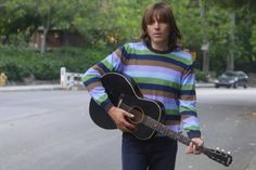 Get tickets to Evan Dando of The Lemonheads at The Horseshoe Tavern, Toronto, ON on Concert Tickets, Get Tickets, Elephant Camp, Funny Feeling, Imaginary Boyfriend, Classic Songs, Independent Music, Old Music, 90s Nostalgia