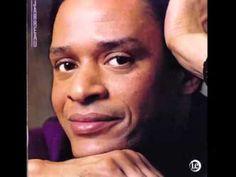 HQ Funk-Jazz - Al Jarreau - Boogie Down - 1983 - YouTube