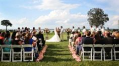 Incredible, romantic waterfront weddings at Hyatt Regency Chesapeake Bay Resort on MD's scenic Eastern Shore. Amazing indoor/outdoor venues, pampering spa, championship golf, boating & pools. Outdoor crab feasts make the perfect rehearsal dinner.