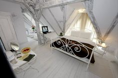 Conacul Archia, Hunedoara-Deva, Romania Romania, Places To See, Toddler Bed, Travel, Furniture, Home Decor, Room Decor, Viajes, Destinations