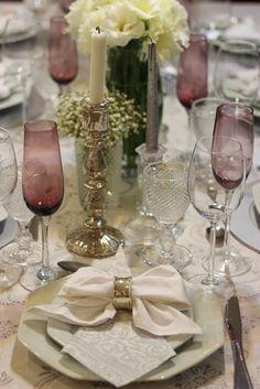 Reveillon party festa ano novo mesa posta decor table tablescape