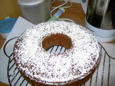 Zweihundertgramm-Kuchen und 87.000 weitere Rezepte entdecken auf DasKochrezept.de