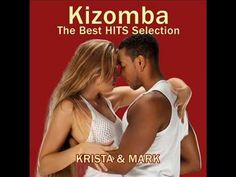 FOLLOW US ON SPOTIFY http://open.spotify.com/user/halidon PLAYLIST Best Latin Dance http://open.spotify.com/user/halidon/playlist/5PJmK2hBRfGrzjE63wEqe4 BUY▶...