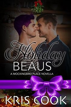 http://tangledhearts1.tumblr.com/post/154849823491/review-holiday-beaus-by-kris-cook