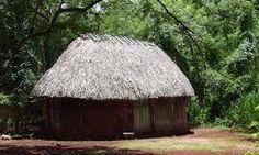 mayan homes - Google Search