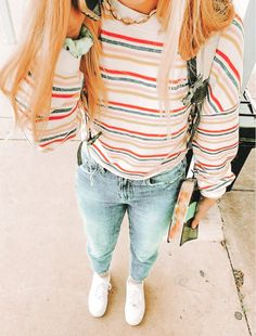 ffb9bab7 2722 Best Casual and Nice Outfits images in 2019 | Casual outfits ...
