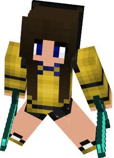 Best Minecraft Images On Pinterest Minecraft Skins For Girls - Minecraft schone holzhauser