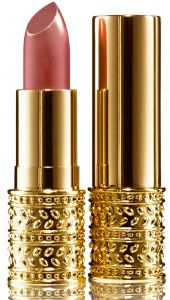 Oriflame Giordani Gold Jewel Lipstick Rose Blossom