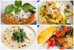 Why Puglia is Our Favourite Place to Eat in Italy