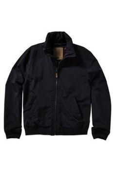 Buy Short Nylon Jacket from the Next UK online shop