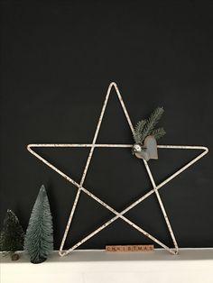 Stylish Christmas decoration @Baudina47