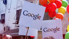 Google, Microsoft, And Others Commit To Improving Workplaces For LGBT Employees | Fast Company | Business + Innovation