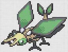 329 Vibrava Pokemon, Deviantart, Fictional Characters, Fantasy Characters