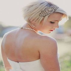 Latest Hairstyles For Short Hair For The Beach 2017 For Attractiveness