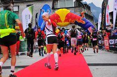 Live-Beiträge vom Pitz Alpine Glacier Trail 2015 #DachTirols #pagt15 Live, Trail, Basketball Court, Sports, Blog, Hs Sports, Sport, Blogging
