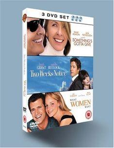 Alicia Witt, Paul Michael Glaser, Helen Hunt, Jon Favreau, Nancy Meyers, Hugh Grant, What Women Want, Diane Keaton, Mel Gibson