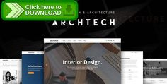 [ThemeForest]Free nulled download Archtech - A Responsive Architecture WordPress Theme from http://zippyfile.download/f.php?id=2144 Tags: agency, arch, architecture, arkitektur, building, business, construct, construction, contractor, engineer, interior, portfolio, projects, showcase