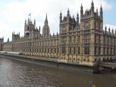 viaggi e cose di noi: LONDRA 2014