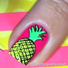 hipgirlclipsNail DIY tutorial. By@ohmygoshpolish #nailideas #nail #nailart #nailpolish #nailhowto #nailtutorial #nailartdesign #pretty #tutorial #tutorials #instructions #instruction #nailswag #nailartjunkie #cool #polish #nailvideos #nailartvideos #nailsart #nailpictorial #nailarts #cutepolish #nailartwow #nailartaddict #tutoriales #diyfashion #diynails #manicure #stepbystep #pictorial