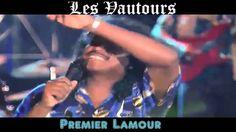 les  Vautours - Premier Lamour