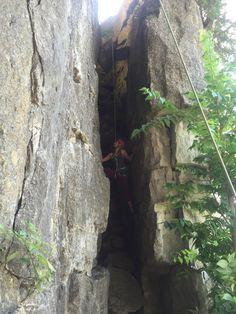 Rock Climbing, Highlights, Campaign, Content, Medium, Outdoor, Outdoors, Climbing, Luminizer