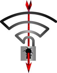 KRACK Attacks: Breaking WPA2 https://www.krackattacks.com/?utm_content=bufferca102&utm_medium=social&utm_source=pinterest.com&utm_campaign=buffer