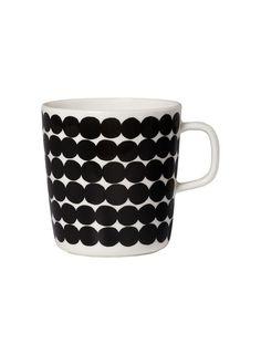 rasymatto large mug