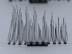 Alexia™ Magnetic False Eyelashes- 50% OFF
